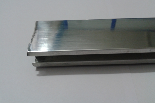 Aluminum Polishing Machine Manufacture