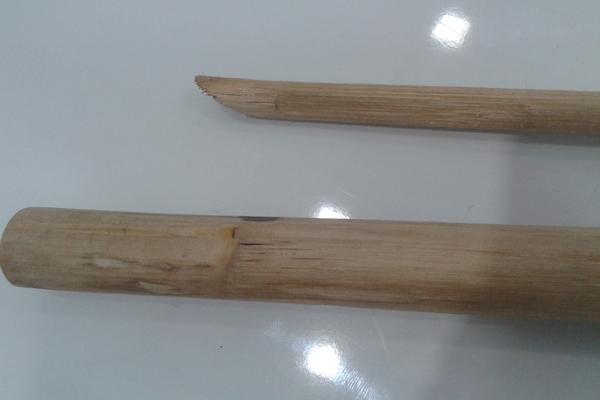 bamboo polishing machine suppliers
