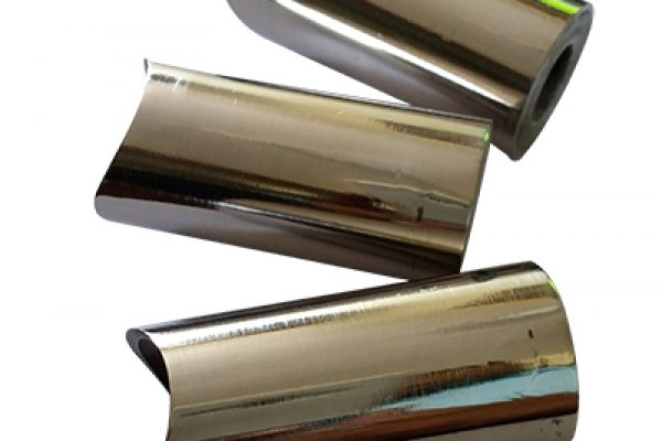hardware polishing machine supplier india -Gujarat