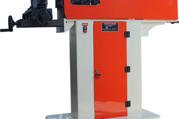 pipe notching machine price in india