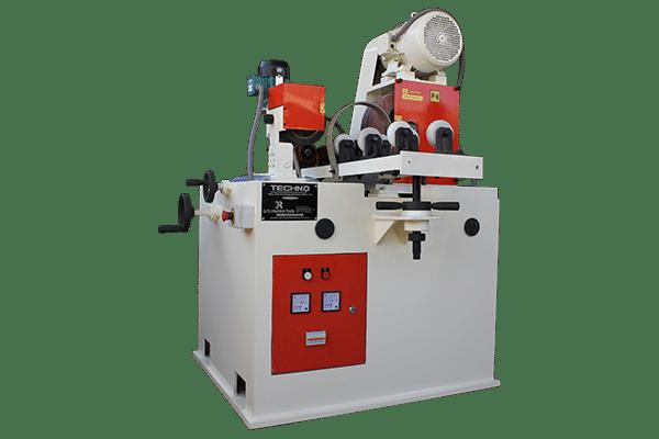 single head polishing machine exporter and supplier india