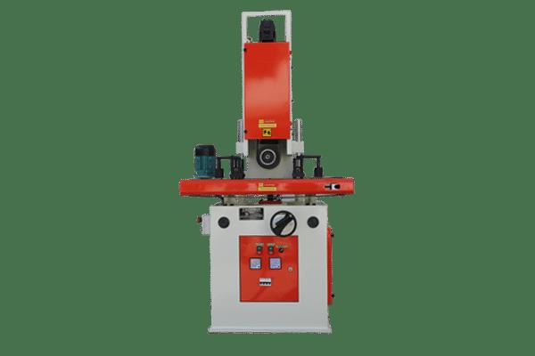 Manufacturer of Surface Polishing Machine India