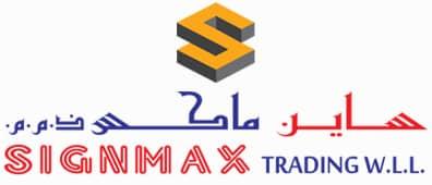 signmax, Automobile Spare Parts Polishing Machine