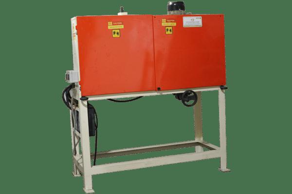 strip deburring-machine manufacturer