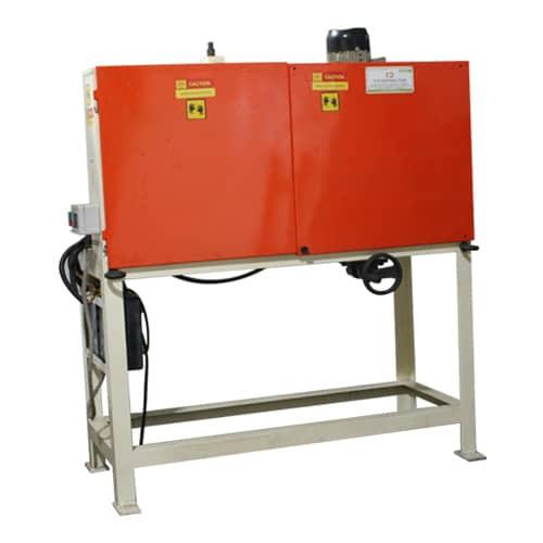 #alt_tagstrip deburring machine manufacturers